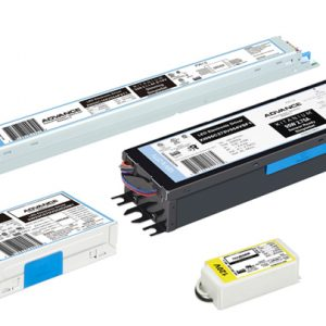 LED Drivers & Transformers